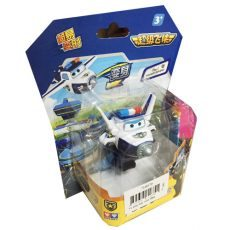 doi-bay-sieu-dang-super-wings-canh-sat-paul-diecast-1