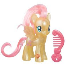 ee-pony-mac-co-b7799-b3599-1