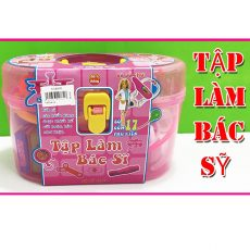 Be-tap-lam-bac-sy-VNBS50-1