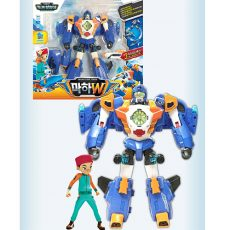 TOBOT-ADVENTURE-MACH-W-205436-1