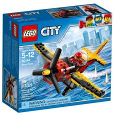 Lego-may-bay-dua-60144-1