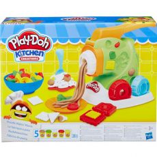 Bot-nan-Play-doh-may-lam-mia-da-nang-B9013-1