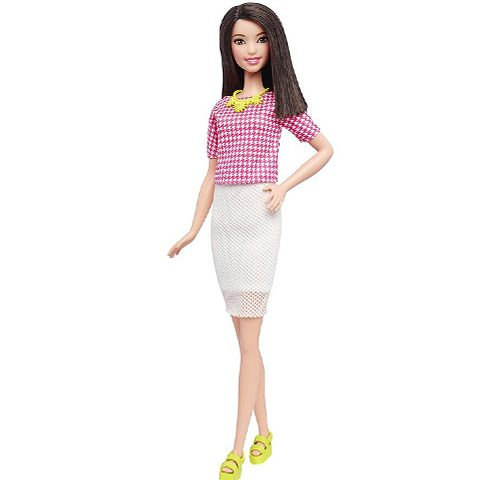 Bup-be-Barbie-phong-cach-thoi-trang-DGY54M-1