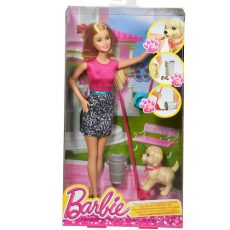 Bup-be-Barbie-va-thu-cung-CFN43-1