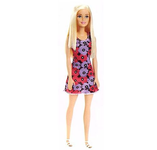 Bup-be-barbie-duyen-dang-T7439D-1