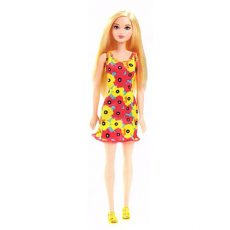 Bup-be-barbie-duyen-dang-T7439E-1