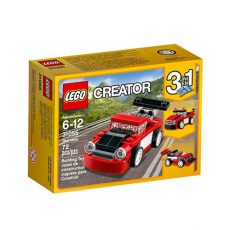 Lego-xe-dua-do-mini-31055-1