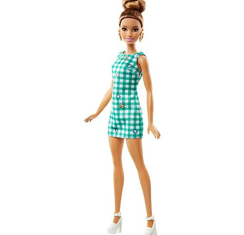 Bup-be-barbie-phogn-cach-thoi-trang-FBR37C-1