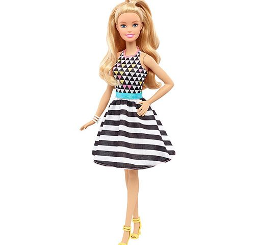 Bup-be-barbie-phong-cach-thoi-trang-FBR37D-1