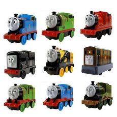 Dau-xe-lua-chay-pin-Thomas-&friend-BGJ69-1