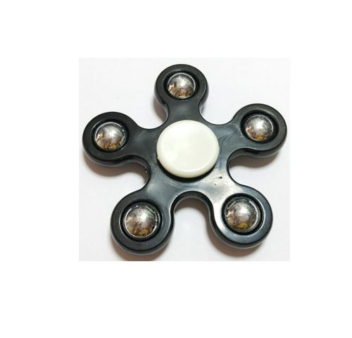 Con-quay-hand-Spinner-5-canh-den-R4D-1