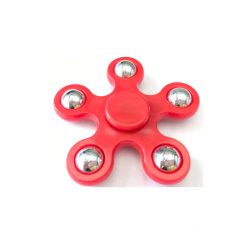 Con-quay-hand-Spinner-5-canh-do-R4A-1
