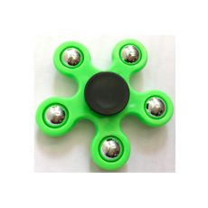 Con-quay-hand-Spinner-5-canh-xanh-la-R4B-1