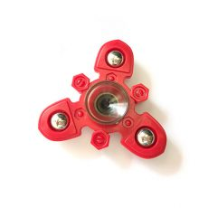 Con-quay-hand-Spinner-do-MY9945A-1
