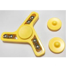 Con-quay-hand-spinner-9981SP-YELLOW-1
