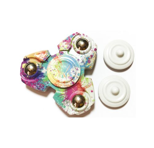 Con-quay-hand-Spinner-3-canh-208B-1