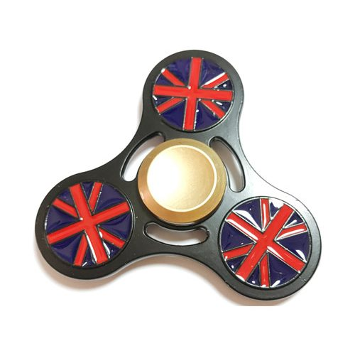 Con-quay-hand-Spinner-co-anh-SPIN50F-1