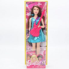 Bup-be-barbie-nghe-nghiep-DVF50A