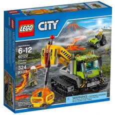 LEGO-CITY---May-đao-nui-lua-60122-