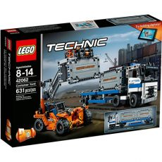 Lego-Technic-Cang-container-42062