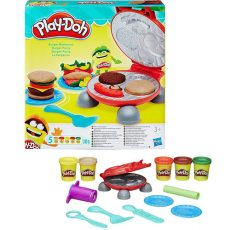 Bot-nan-Playdoh-banh-Hamburger-B5521