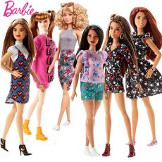 Bup-be-Barbie-thoi-trang-FBR37-1