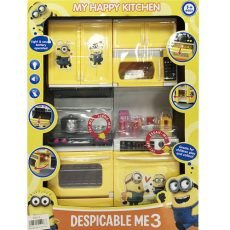 Bo-bep-pin-minion-8921D-3