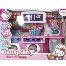 Bo-nha-bep-hello-kitty-2802