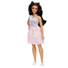 Bup-be-barbie-FBR37