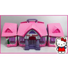 Can-nha-mau-hong-cua-meo-Hello-kitty