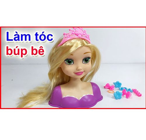 Lam-toc-bup-be
