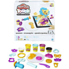 Playdoh-khuon-tao-hinh-the-gioi-than-ki-B9018