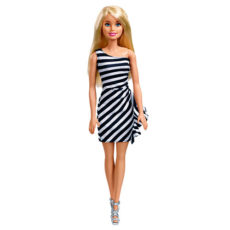 Bup-be-barbie-fashion-FXL68-T7580