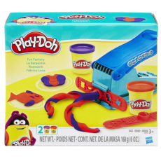 Playdoh-nha-may-tao-hinh-vui-ve-co-ban-B5554