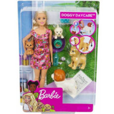 Bup-be-barbie-cham-soc-cun-cung-FXH08