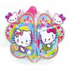 Long-den-Hello-kitty-anh-hoa-LD5D4