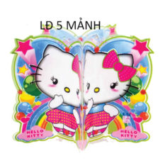 Long-den-hello-kitty-5-manh-LD5M