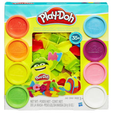bot-nan-playdoh-bang-chu-cai-va-so-21018