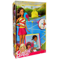 bup-be-Barbie-huan-luyen-the-duc-DVG13