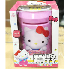Ket-sat-mini-Hello-kitty-lon-nuoc-18528A