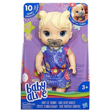 BABY-ALIVE-Be-Anna-be-bong-E3690