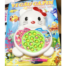 Vi-cau-ca-hello-kitty-5261