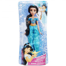 Bup-be-cong-chua-Jasmine-Disney-Princess-E4163