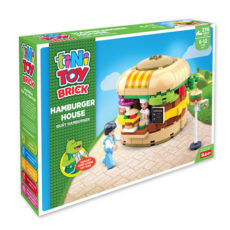 Lap-rap-quay-Hamburger-YY741946