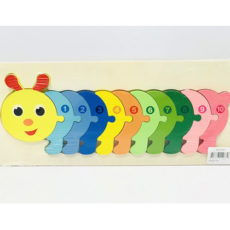 Bang-go-rap-so-con-sau-MGZ-802-1