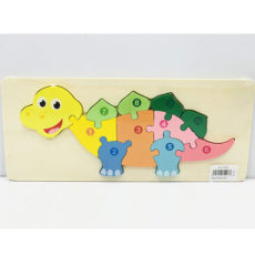 Bang-go-rap-so-khung-long-GMZ-803