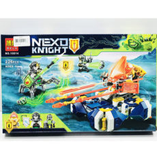 Lap-rap-nexo-knight-10814